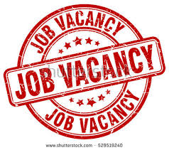 Job Vacancies - Shire Housing
